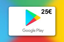 Google Play Guthaben Aufladen Handy