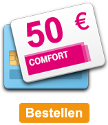 Paypal Karte Bestellen.Telefonkarte Comfort Online Aufladen Ab 15 Aufladen De